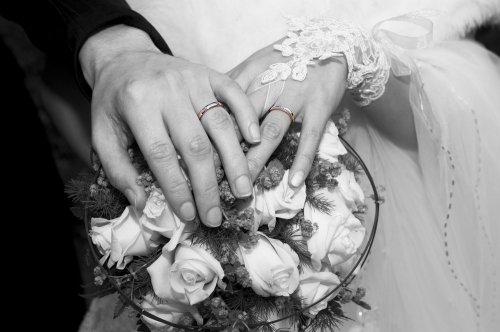 Photographe mariage - stephane geeraert - photo 20