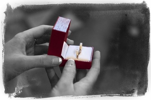 Photographe mariage - stephane geeraert - photo 4