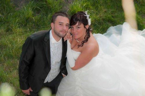 Photographe mariage - stephane geeraert - photo 24