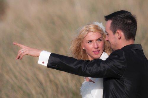 Photographe mariage - stephane geeraert - photo 32
