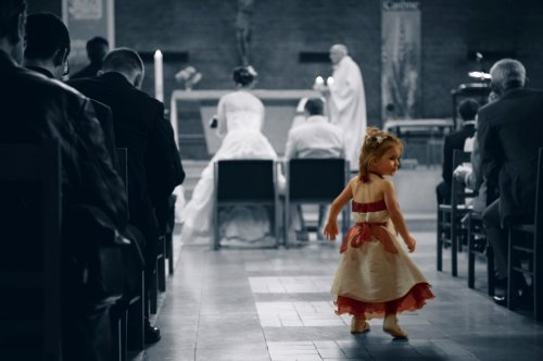 Photographe mariage - stephane geeraert - photo 34