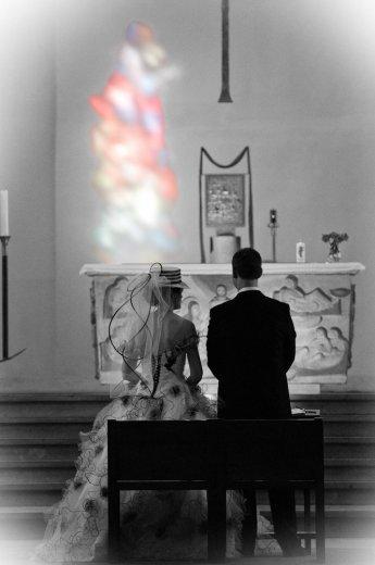 Photographe mariage - stephane geeraert - photo 33