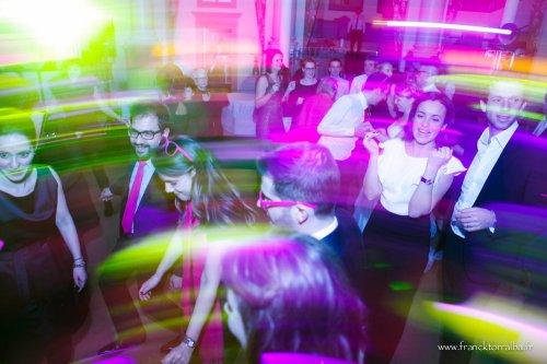 Photographe mariage - Franck Torralba Photographie - photo 9