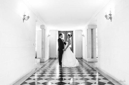Photographe mariage - Franck Torralba Photographie - photo 10