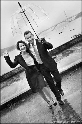 Photographe mariage - Frédéric GROLHIER Photographe - photo 31