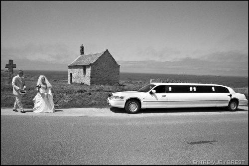 Photographe mariage - Frédéric GROLHIER Photographe - photo 24