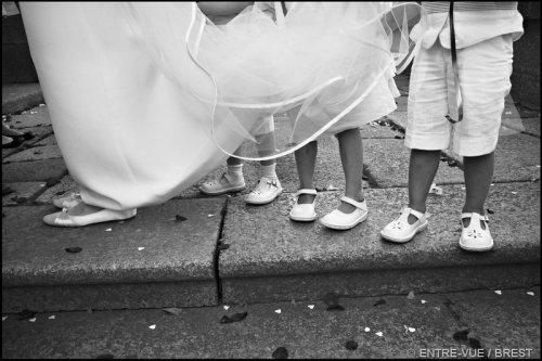 Photographe mariage - Frédéric GROLHIER Photographe - photo 32