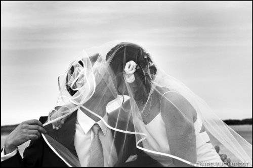 Photographe mariage - Frédéric GROLHIER Photographe - photo 14