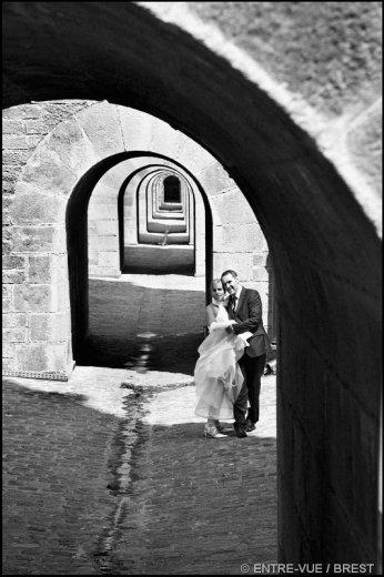 Photographe mariage - Frédéric GROLHIER Photographe - photo 15