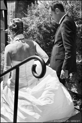 Photographe mariage - Frédéric GROLHIER Photographe - photo 21