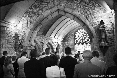 Photographe mariage - Frédéric GROLHIER Photographe - photo 28