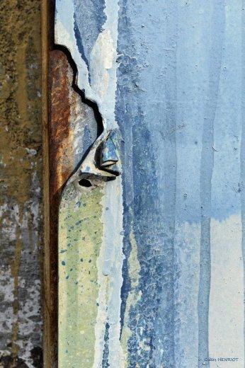 Photographe - Gilles HENRIOT - photo 45