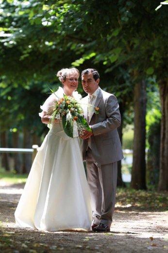Photographe mariage - Olivier tartar - photo 44