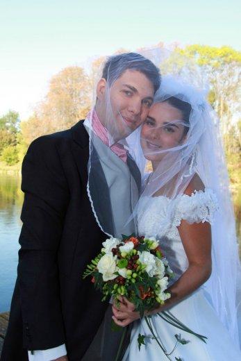Photographe mariage - Olivier tartar - photo 5