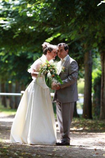 Photographe mariage - Olivier tartar - photo 43