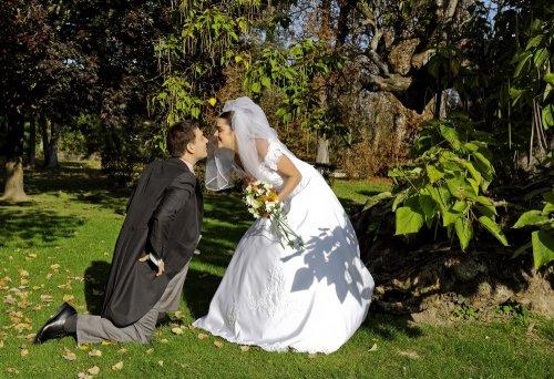 Photographe mariage - Olivier tartar - photo 2