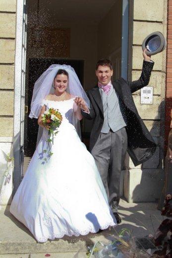 Photographe mariage - Olivier tartar - photo 21