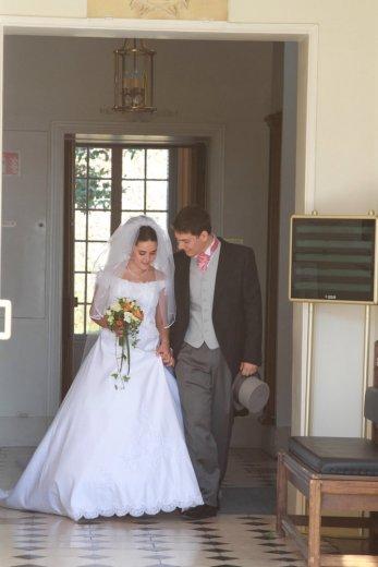 Photographe mariage - Olivier tartar - photo 20