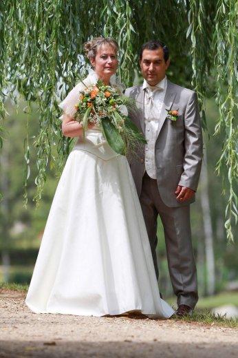 Photographe mariage - Olivier tartar - photo 39
