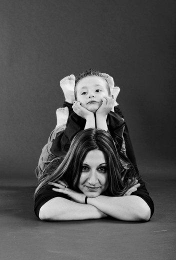 Photographe mariage - Olivier tartar - photo 89