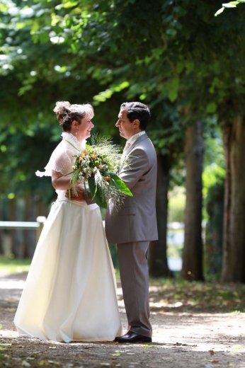 Photographe mariage - Olivier tartar - photo 42