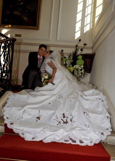 Photographe mariage - Olivier tartar - photo 13