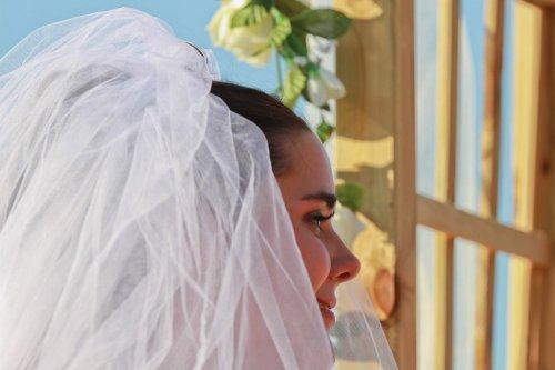 Photographe mariage - Olivier tartar - photo 28