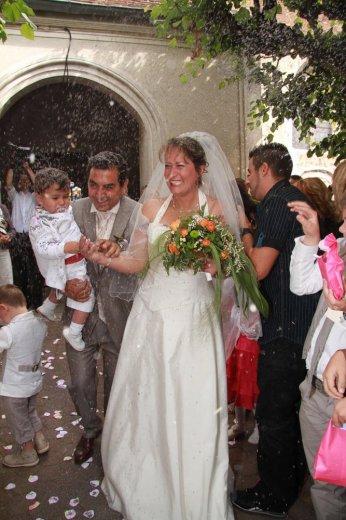 Photographe mariage - Olivier tartar - photo 46