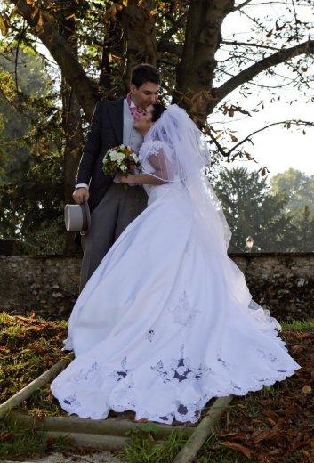Photographe mariage - Olivier tartar - photo 3