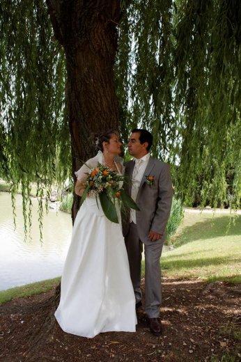 Photographe mariage - Olivier tartar - photo 41