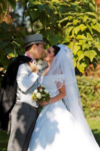 Photographe mariage - Olivier tartar - photo 11