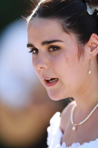 Photographe mariage - Olivier tartar - photo 26