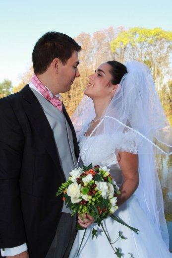 Photographe mariage - Olivier tartar - photo 6