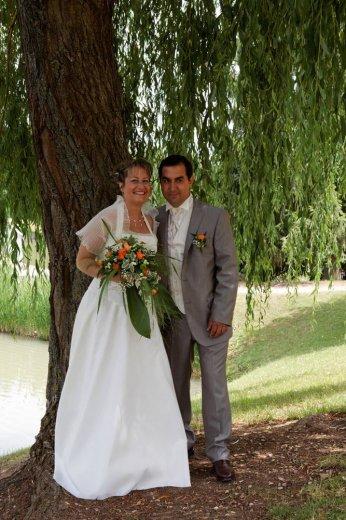 Photographe mariage - Olivier tartar - photo 40