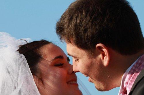 Photographe mariage - Olivier tartar - photo 29