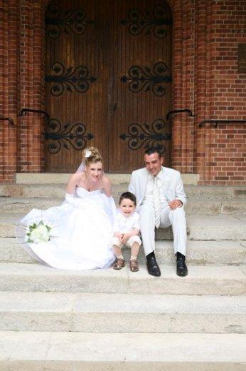 Photographe mariage - PHOTOGRAPHE - photo 134