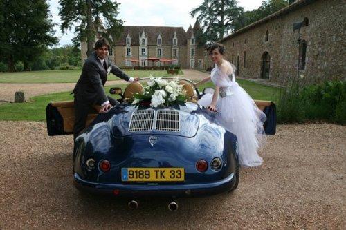 Photographe mariage - PHOTOGRAPHE - photo 148