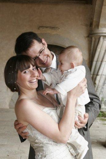 Photographe mariage - PHOTOGRAPHE - photo 121
