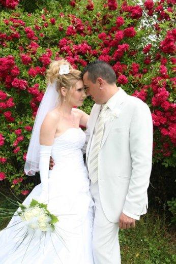 Photographe mariage - PHOTOGRAPHE - photo 133