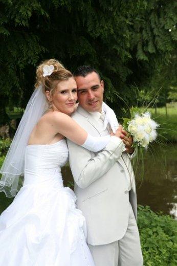 Photographe mariage - PHOTOGRAPHE - photo 132