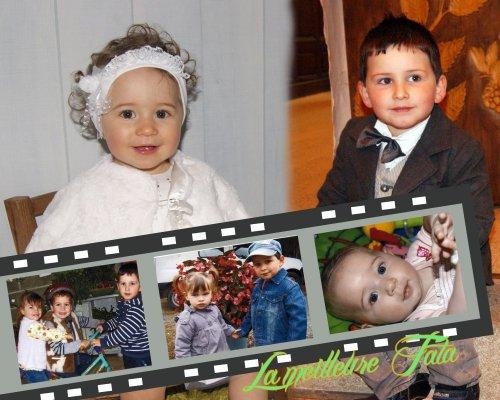 Photographe mariage - PHOTOGRAPHE - photo 116