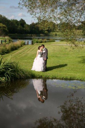 Photographe mariage - PHOTOGRAPHE - photo 146