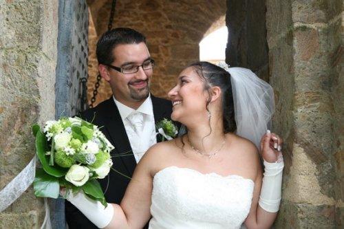 Photographe mariage - PHOTOGRAPHE - photo 143