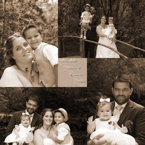 Photographe mariage - PHOTOGRAPHE - photo 95