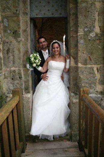 Photographe mariage - PHOTOGRAPHE - photo 142
