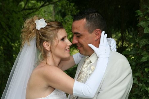 Photographe mariage - PHOTOGRAPHE - photo 131