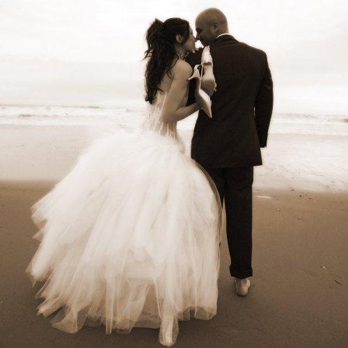 Photographe mariage - PHOTOGRAPHE - photo 144