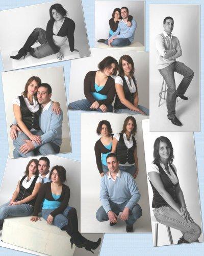 Photographe mariage - PHOTOGRAPHE - photo 107