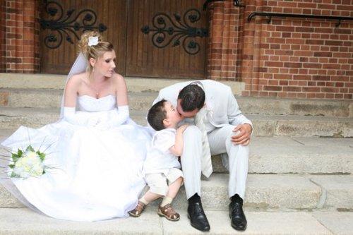 Photographe mariage - PHOTOGRAPHE - photo 136