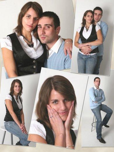 Photographe mariage - PHOTOGRAPHE - photo 106